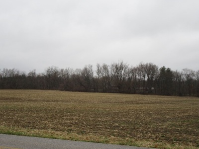 Residential Lots & Land For Sale: W 500N