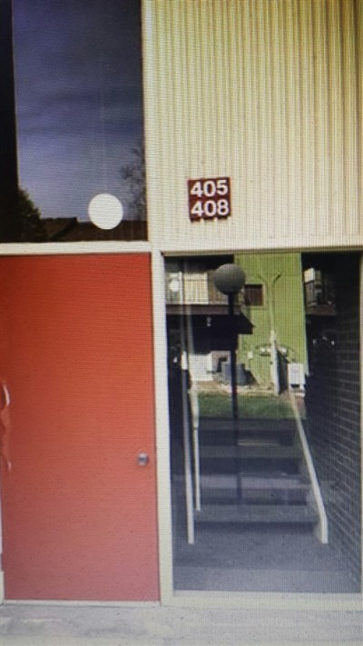St. Joseph County Condo/Townhouse For Sale: 2500 Topsfield #407