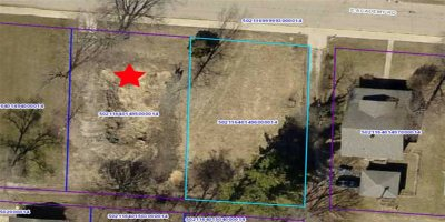 Culver IN Residential Lots & Land For Sale: $119,000