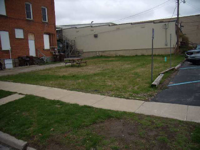 Angola Residential Lots & Land For Sale: 107 S West St