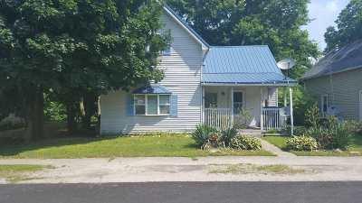 Andrews Single Family Home For Sale: 426 Star Street