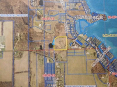 Angola Residential Lots & Land For Sale: 3257 N 225 W