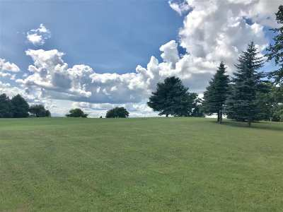 Residential Lots & Land For Sale: 1854 Salamonie Avenue