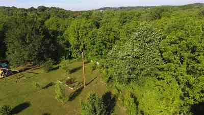 Dubois County Residential Lots & Land For Sale: 713 Highland Dr.