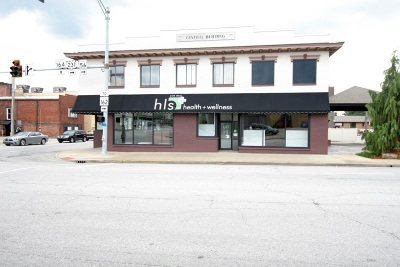 Dubois County Commercial For Sale: 511 Newton Street