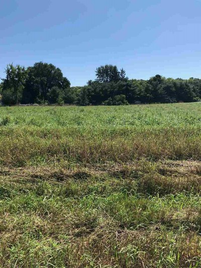 Angola Residential Lots & Land For Sale: Lot 8 Myers Ct
