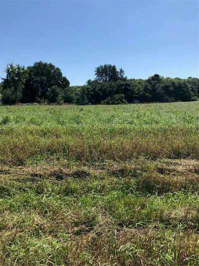 Angola Residential Lots & Land For Sale: Lot 15 Myers Ct