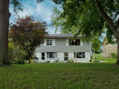 Steuben County Single Family Home For Sale: 3270 S 390 W