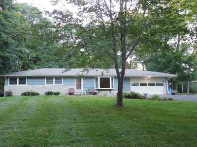 West Lafayette IN Single Family Home For Sale: $195,000