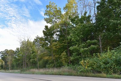 Lafayette Residential Lots & Land For Sale: Lot 1 E 100 N