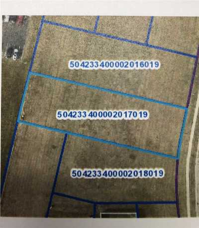 Plymouth Residential Lots & Land For Sale: 1145 Richter Road