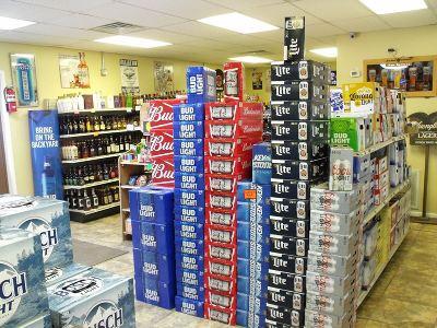 Dekalb County Commercial For Sale: 1022 U.s. Hwy 6
