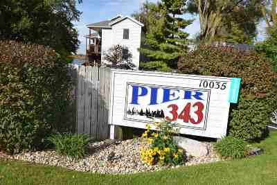 Rental For Rent: 10035 N Turkey Creek Road #302