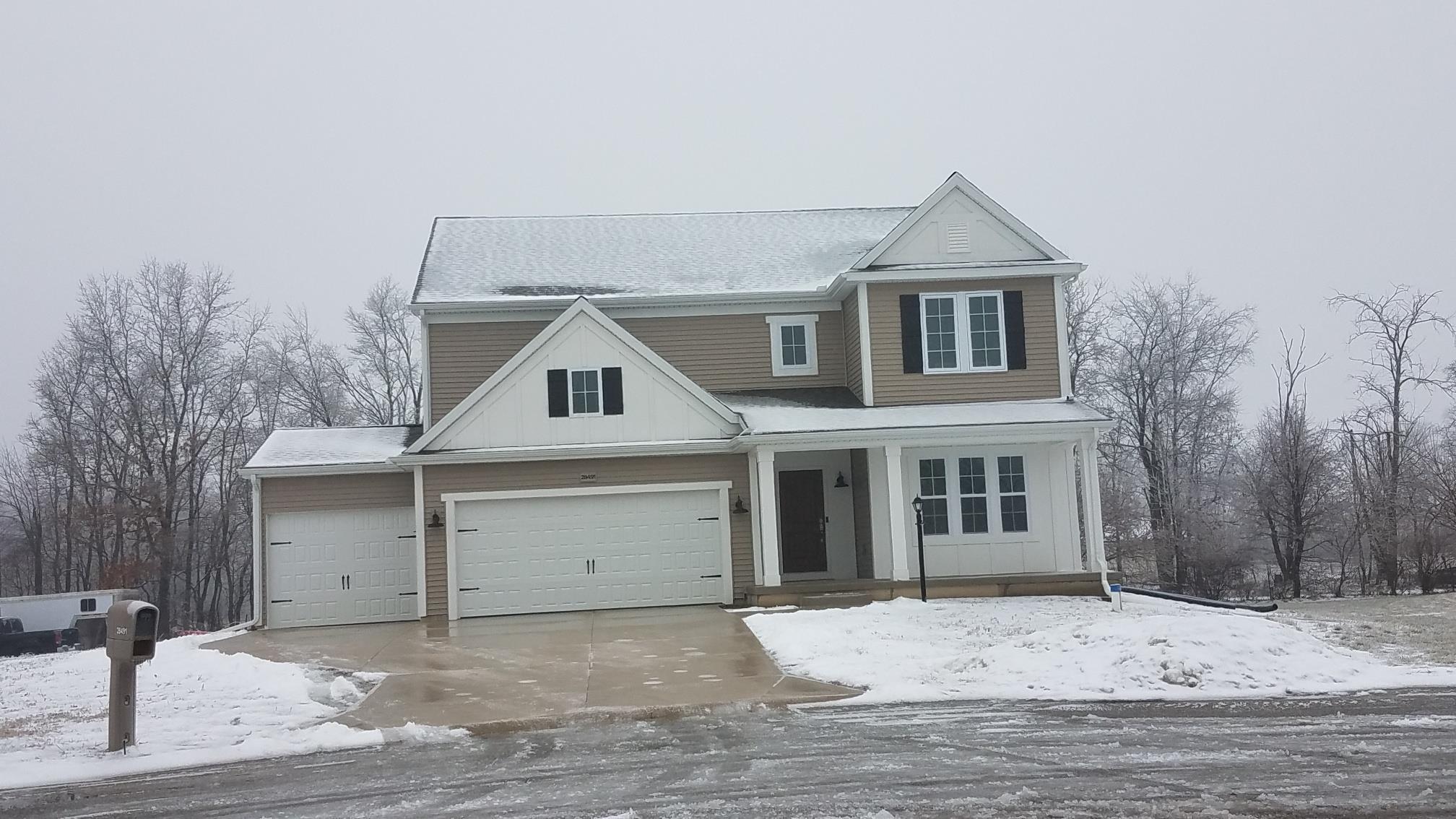 Garage Sales Elkhart Indiana