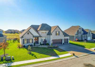 Newburgh Single Family Home For Sale: 2175 Sable Way