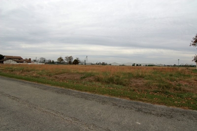 Dubois County Residential Lots & Land For Sale: 320N