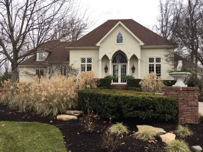 Allen County Single Family Home For Sale: 2736 Misty Oaks Trail