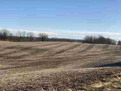 Silver Lake IN Residential Lots & Land For Auction: $0