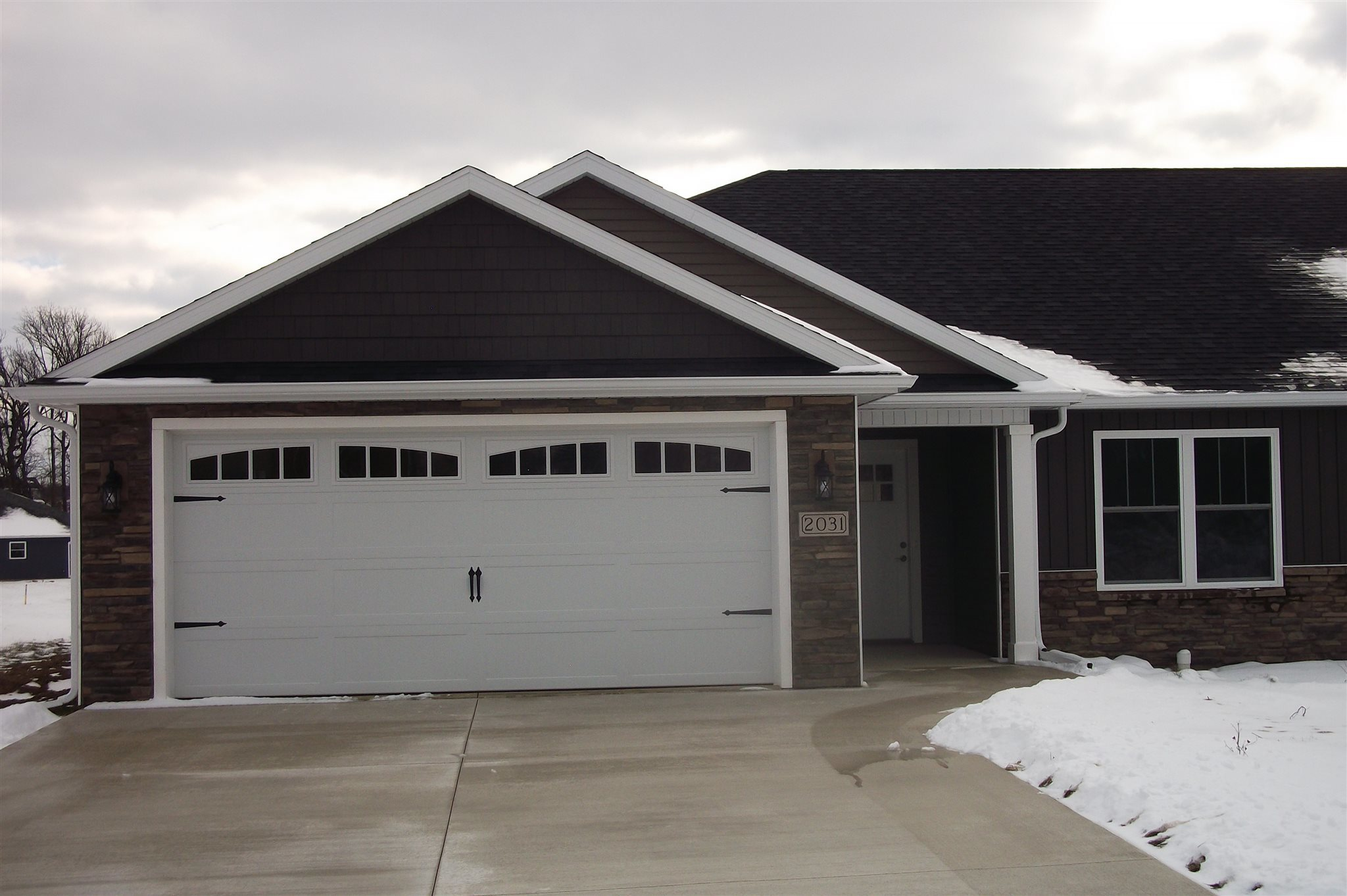 2031 Buell Drive Angola In Mls 201902794 Auburn Homes For