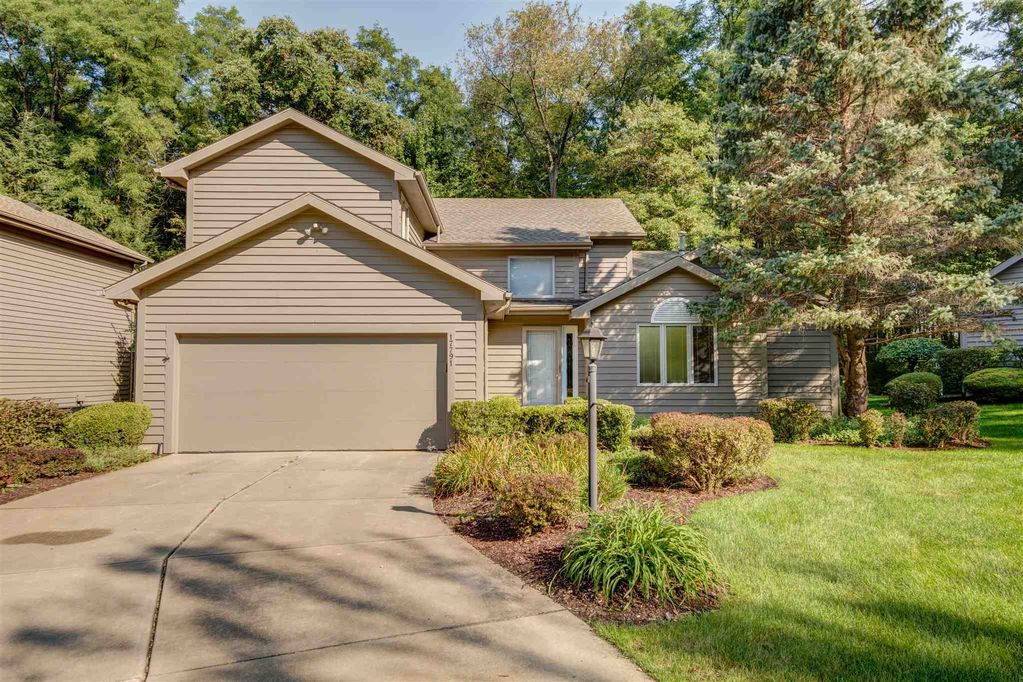 17791 Ashmont Court South Bend In Mls 201904325 Steve Weldy