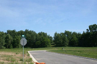 Warsaw IN Residential Lots & Land For Sale: $44,900