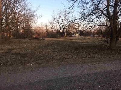Allen County Residential Lots & Land For Sale: 2339 Henrietta Street