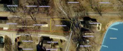 Steuben County Residential Lots & Land For Sale: Lane 137 Turkey Lake