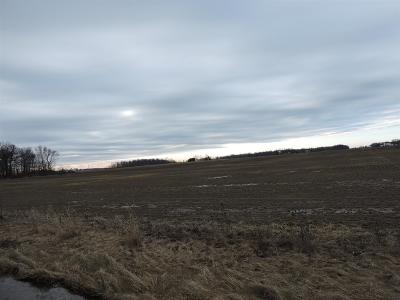 Allen County Residential Lots & Land For Sale: 7300 Leesburg Road