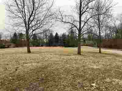 Allen County Residential Lots & Land For Sale: 4201 Reservation Trail