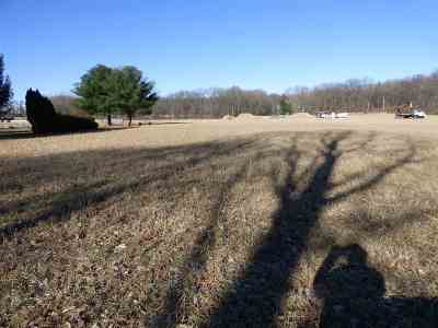 Plymouth Residential Lots & Land For Sale: Deer Trail