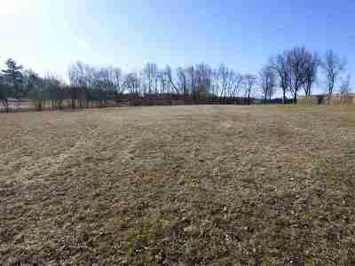 Plymouth Residential Lots & Land For Sale: Ridgeview Drive