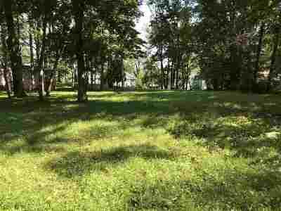Steuben County Residential Lots & Land For Sale: 215 Ln 415b Jimmerson Lake