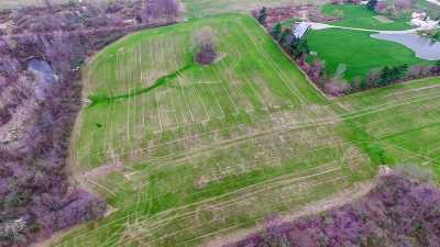 Allen County Residential Lots & Land For Sale: TBD Lower Huntington Road