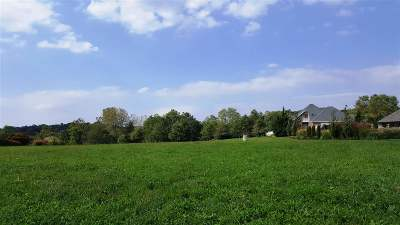 Lafayette Residential Lots & Land Price Change: 4580 Topsail Trace