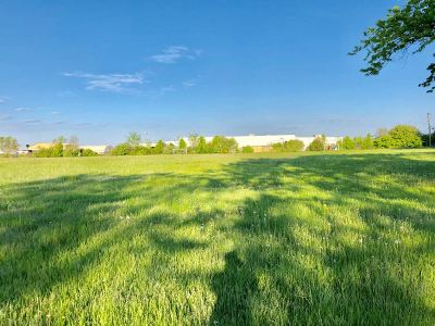 Allen County Residential Lots & Land For Sale: 5701 Homewood Drive