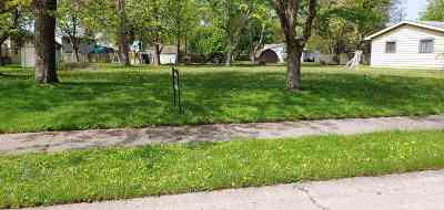 Allen County Residential Lots & Land For Sale: 4515 Hart Tford Drive