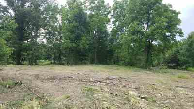 Dekalb County Residential Lots & Land For Sale: County Road 46a