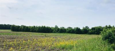Residential Lots & Land For Sale: County Road 28