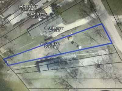 Plymouth Residential Lots & Land For Sale: 10423 Pretty Lake Trail