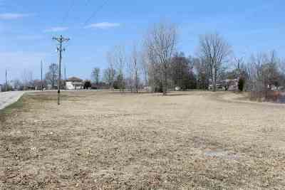 Residential Lots & Land For Sale: Lot 5 1150 E