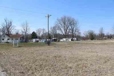 Residential Lots & Land For Sale: Lot 6 1150 E