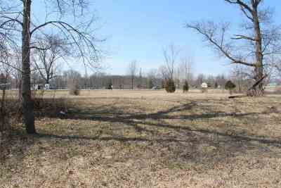 Residential Lots & Land For Sale: Lot 7 1175 E