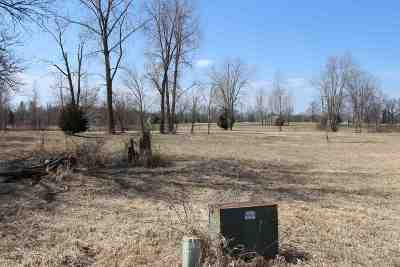 Residential Lots & Land For Sale: Lot 10 1175 E