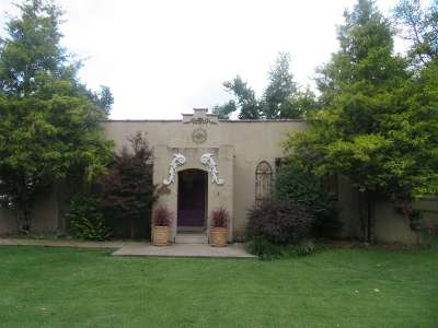 Newburgh Single Family Home For Sale: 2 Lamey Lane