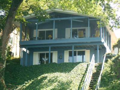Plymouth IN Single Family Home For Sale: $304,500