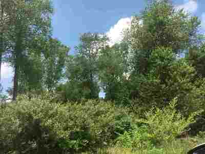 Warsaw IN Residential Lots & Land For Auction: $0