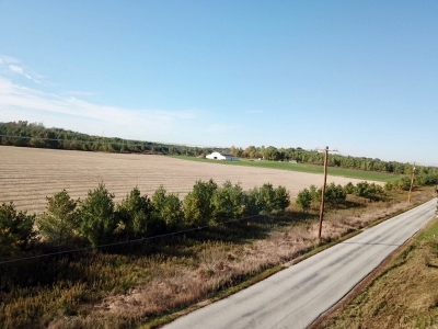 Dekalb County Residential Lots & Land For Sale: County Road 68