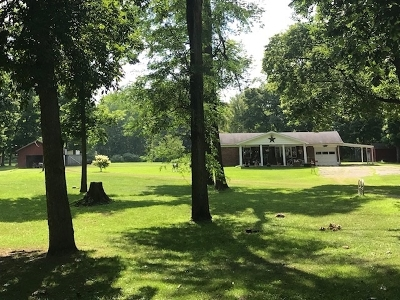 Wabash Single Family Home For Sale: 2492 N 675 W Road