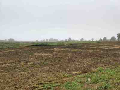 Angola Residential Lots & Land For Sale: S 100 E