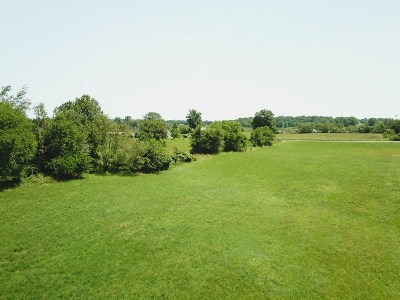 Steuben County Residential Lots & Land For Sale: E State Road 120
